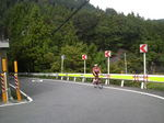 image/2010-10-18T00:04:45-1.jpg