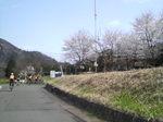 image/2010-04-12T23:47:256